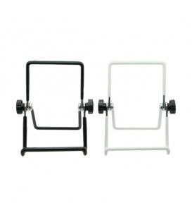 Adjustable Desktop Stand for Apple iPads Tablet PCs