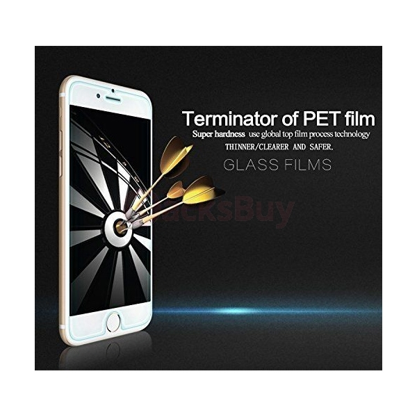 "High Quality Premium Real Tempered Glass Screen Protector for Apple 5.5"" iPhone 6s plus 6 plus"