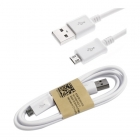 Samsung Micro USB Sync Data Charger Cable for Samsung Galaxy S7 S6 S5