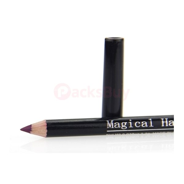 Long Lasting Waterproof Lip Pencil Matte Lipstick Lip Gloss Makeup
