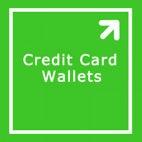 Credit Card Wallets